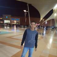 ahmeda15972's profile photo