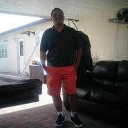 apoloyduque's profile photo