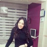 Senayt9's profile photo
