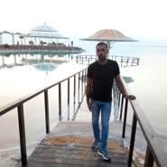 user_rbgvc102's profile photo