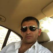 mahmouda917's profile photo