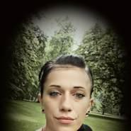 szczepaniakbeata97's profile photo