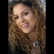yaimaz4's profile photo