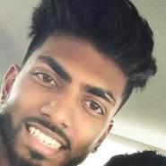 birannavanb's profile photo