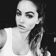 alissond102's profile photo