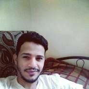 baselaldaba's profile photo