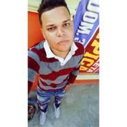 luisalberto463's profile photo