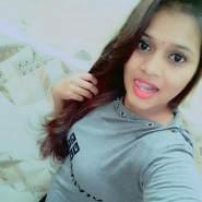 visahasanfrd's profile photo