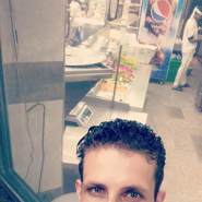 a_b_n_s's profile photo