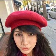 aubreytmtjtjtjt's profile photo
