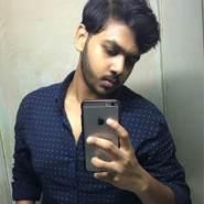 mohsinsaleemkhan's profile photo
