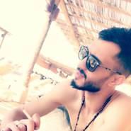 ahmadzohde9's profile photo