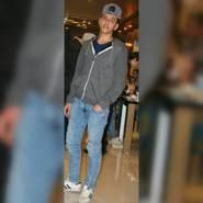 hitmanp's profile photo