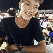 user_febl98's profile photo