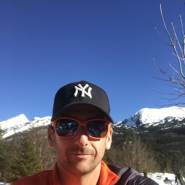 user_rpqg49368's profile photo