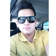 enriquef169's profile photo