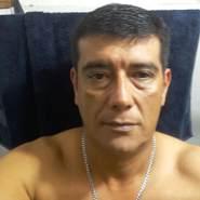 aleq689's profile photo