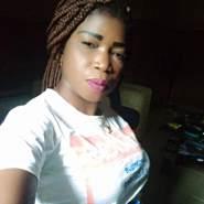 vedaca's profile photo