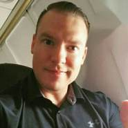 bs305333's profile photo