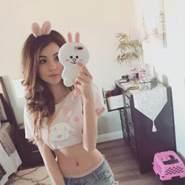 sophiaaugust24's profile photo