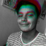 carloscheuquele5's profile photo