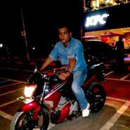 harnedih's profile photo