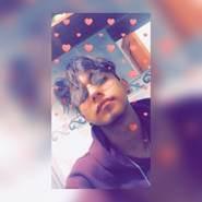 luterm7's profile photo