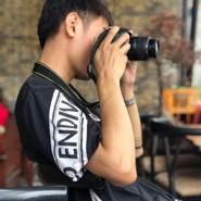 duyD906's profile photo