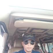 user_gzu2451's profile photo
