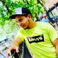 charlieperalta's profile photo