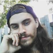 Mystery_wu's profile photo