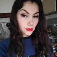 brendajane4's profile photo