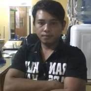 babon715's profile photo