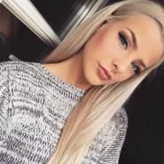 lizzakate613's profile photo