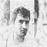 omidh052's profile photo