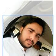 killyp's profile photo
