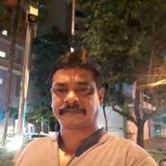 ashoka203's profile photo