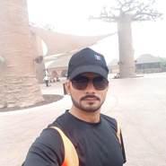 faisalh33's profile photo