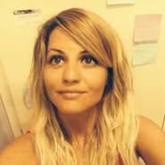 stephaniecrepelle's profile photo