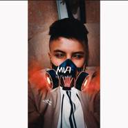 jordanron88's profile photo