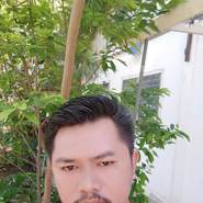 user_bd808's profile photo