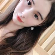 aiasha22's profile photo