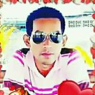 laleel8's profile photo