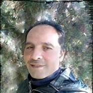 khaledk684's profile photo