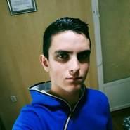 botezatvasile1's profile photo