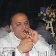 gasso071's profile photo