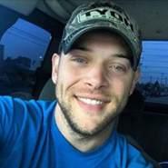 johnmartiza123's profile photo