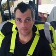 andreasj55's profile photo