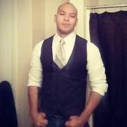 alexj70515's profile photo