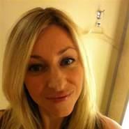 lsnow1910's profile photo